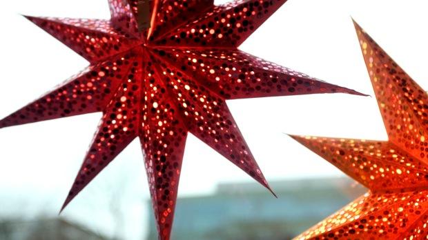 Celebrating-Advent