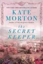the-secret-keeper
