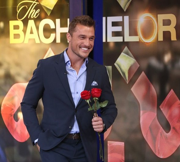 xchris-soules-is-the-bachelor-2015.png.pagespeed.ic.rRxFse8LGblOvm7GnqUP