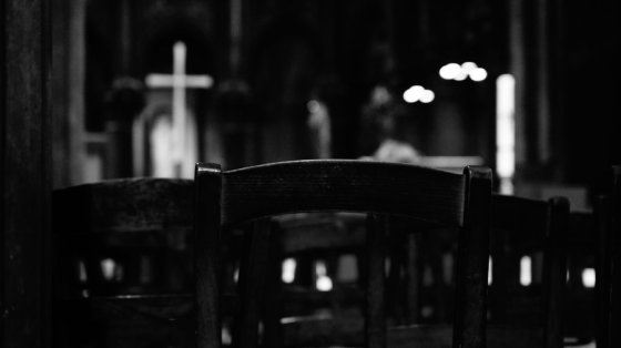 here_in_a_church_a_small_boy_is_kneeling_by_kristkaze-d4y5t93