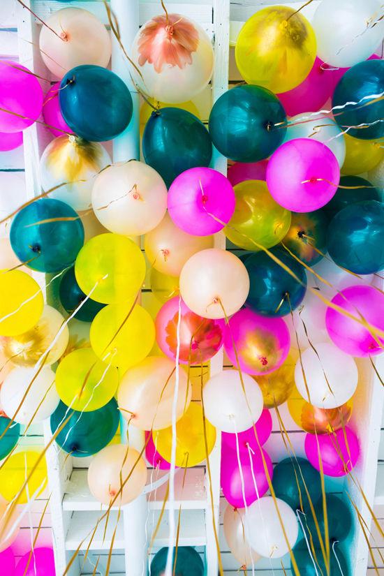 balloons-designlovefest16