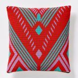 beaded-geo-valley-pillow-cover-c