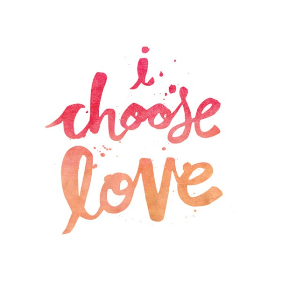 i-choose-love-ombre-800-600x600