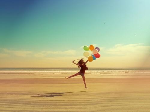 joy_jump212