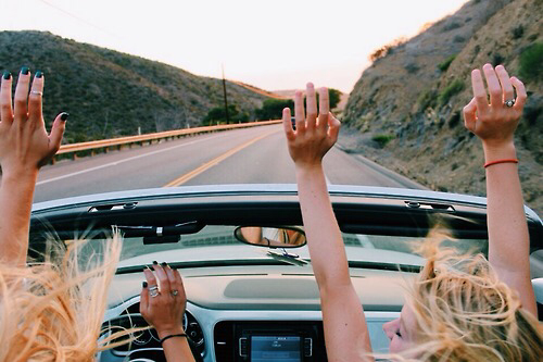 road-trip-with-the-girls