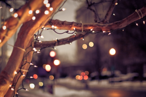 christmas-lights-tumblr-background-182