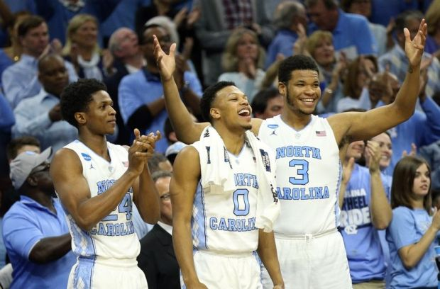kenny-williams-kennedy-meeks-ncaa-basketball-ncaa-tournament-east-regional-north-carolina-vs-notre-dame-850x560